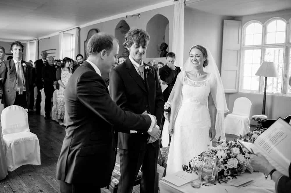 Nottingham-wedding-photographer-holme-Pierrepont029