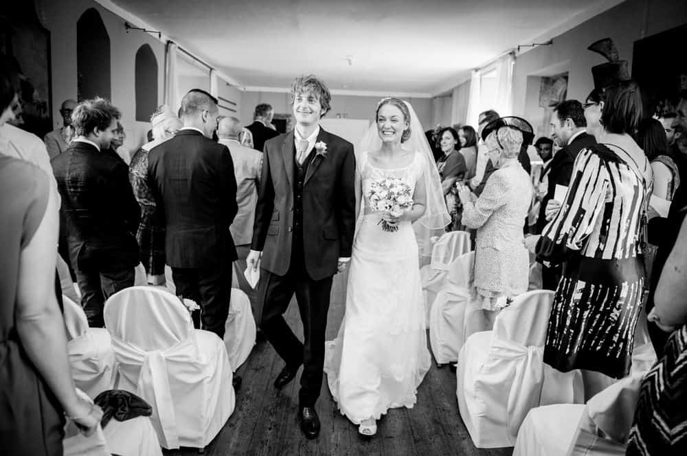 Nottingham-wedding-photographer-holme-Pierrepont036