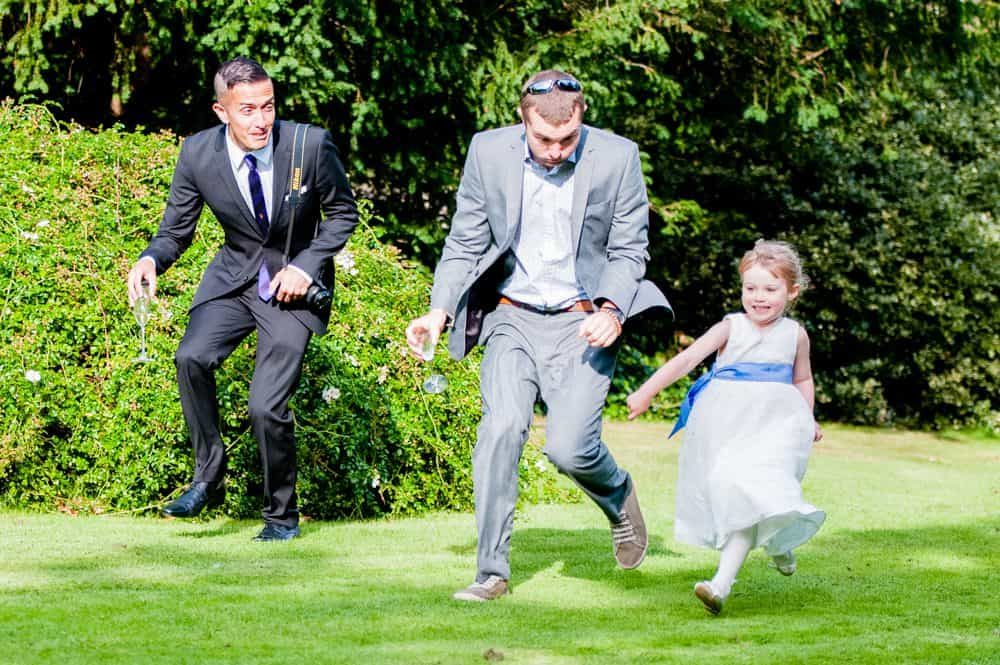 Nottingham-wedding-photographer-holme-Pierrepont044