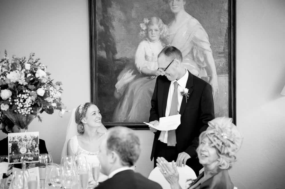 Nottingham-wedding-photographer-holme-Pierrepont065