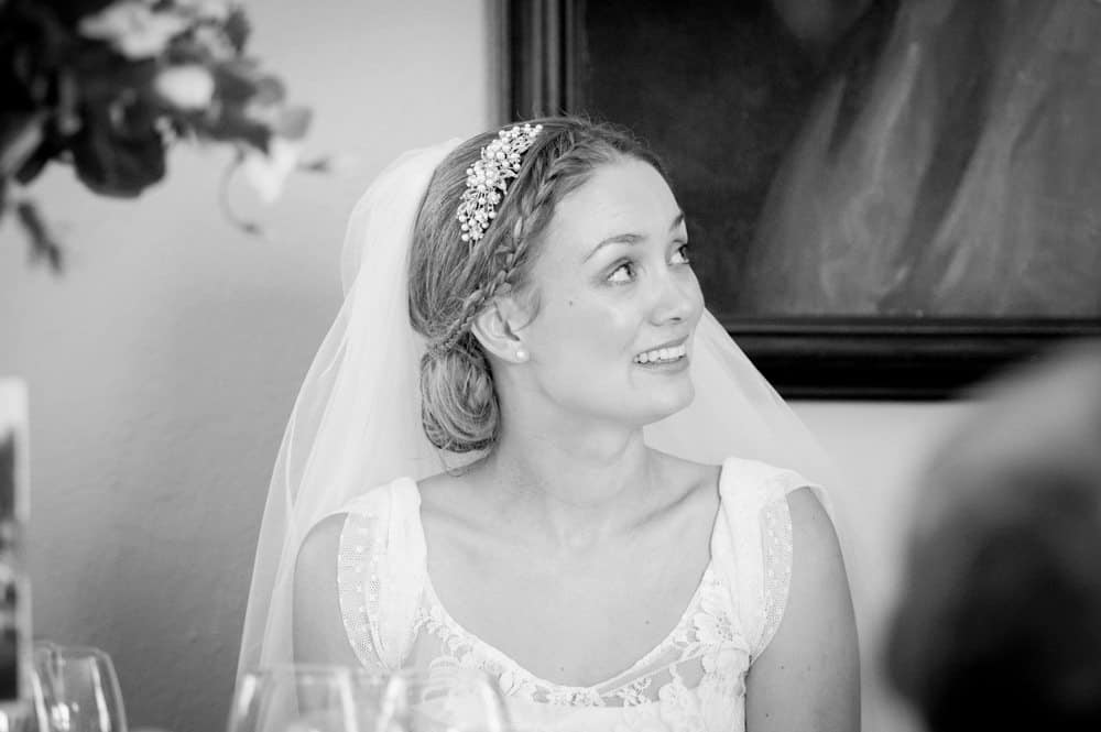 Nottingham-wedding-photographer-holme-Pierrepont066