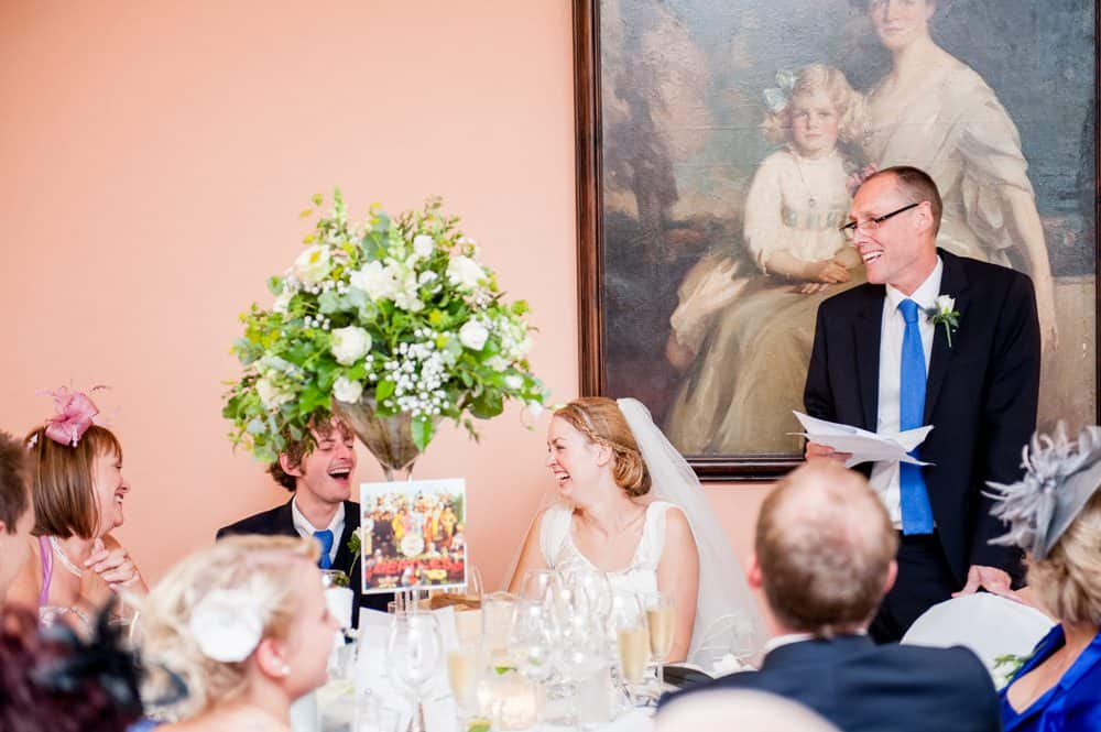 Nottingham-wedding-photographer-holme-Pierrepont067