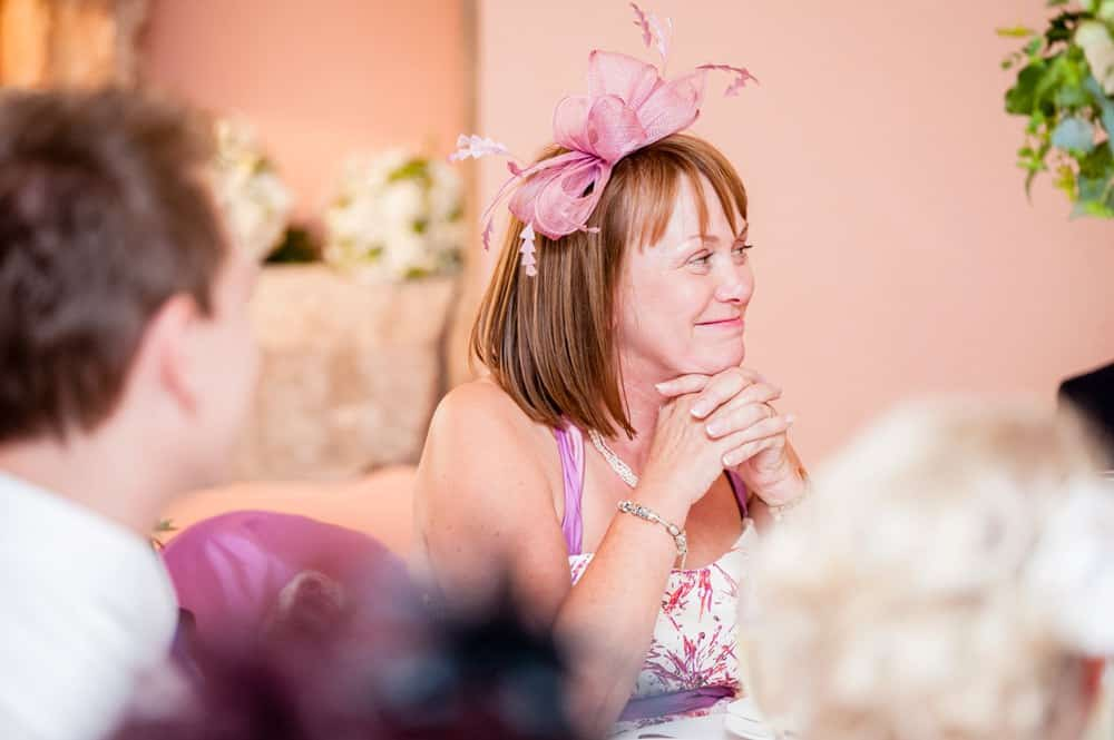 Nottingham-wedding-photographer-holme-Pierrepont068