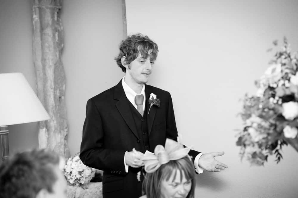 Nottingham-wedding-photographer-holme-Pierrepont069