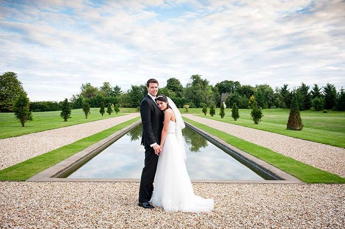 Stubton Hall wedding photographer
