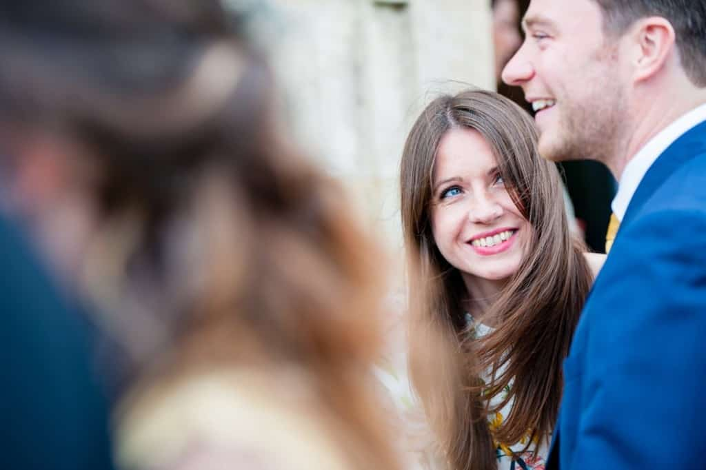 Rutland-wedding-photographer-Zoe-Chris0169