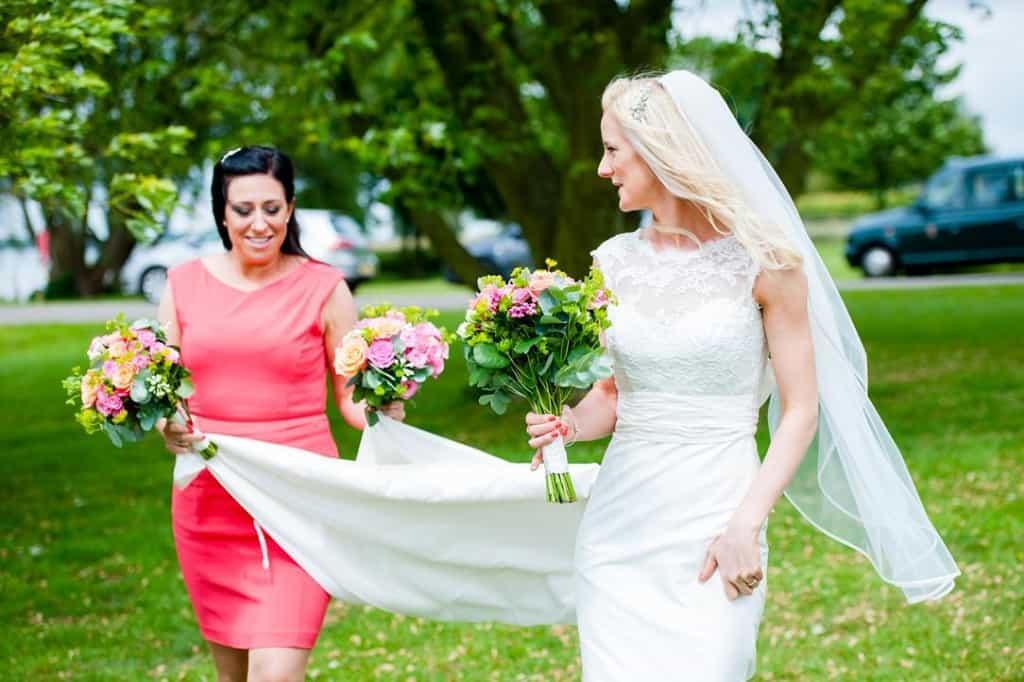 Rutland-wedding-photographer-Zoe-Chris0172