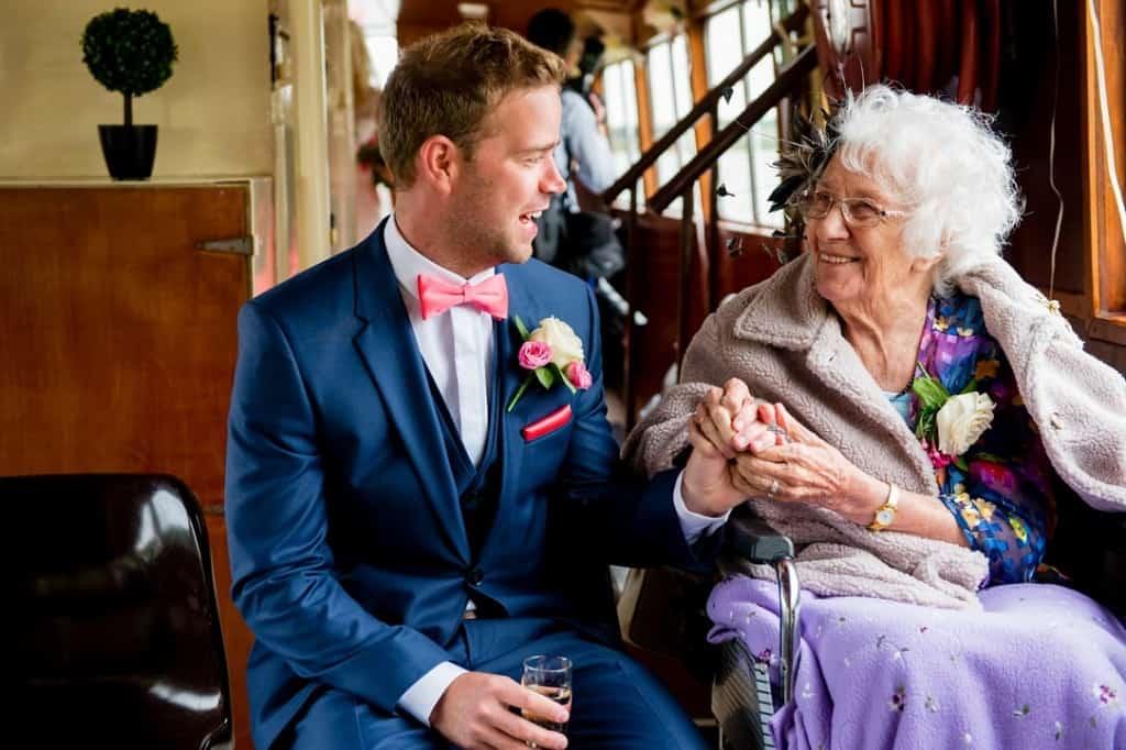 Rutland-wedding-photographer-Zoe-Chris0177