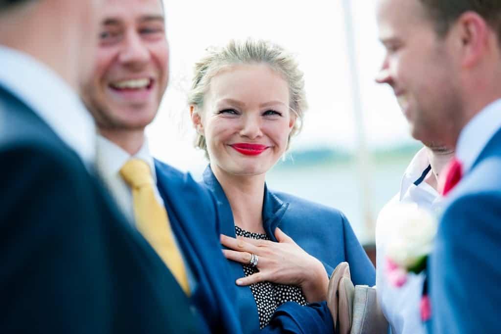 Rutland-wedding-photographer-Zoe-Chris0181