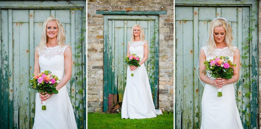 Rutland-wedding-photographer-Zoe-Chris0187