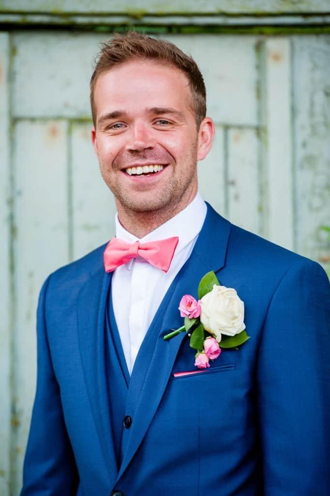 Rutland-wedding-photographer-Zoe-Chris0189