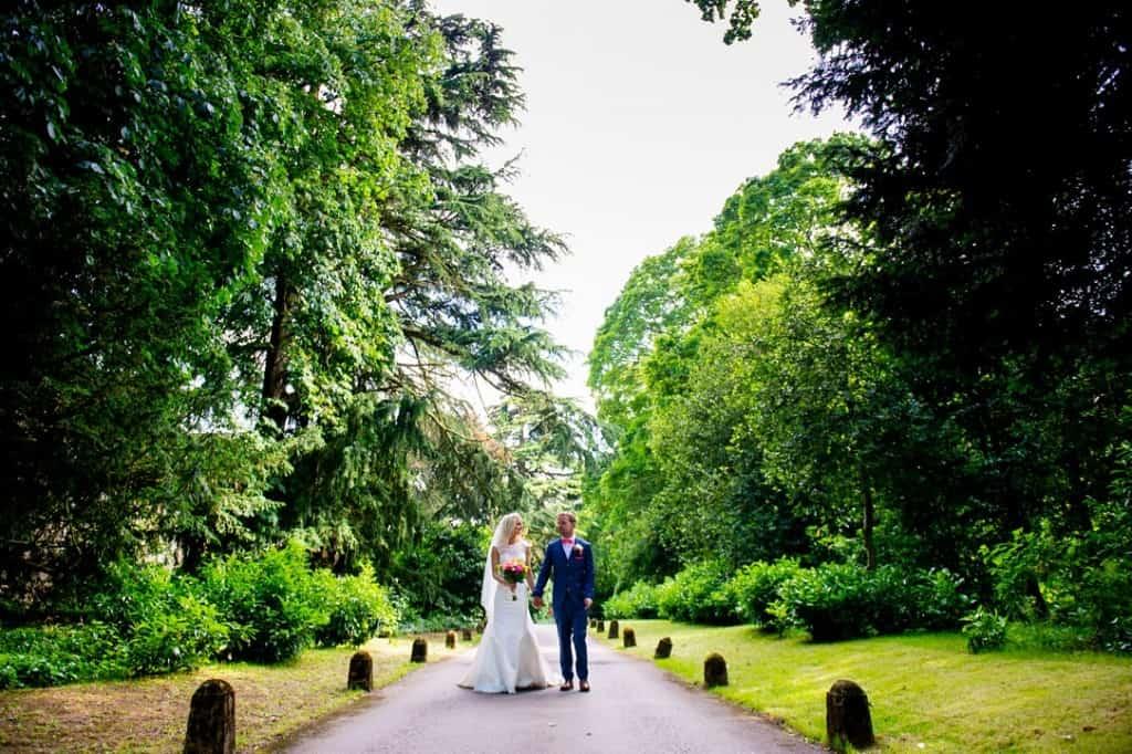 Rutland-wedding-photographer-Zoe-Chris0190