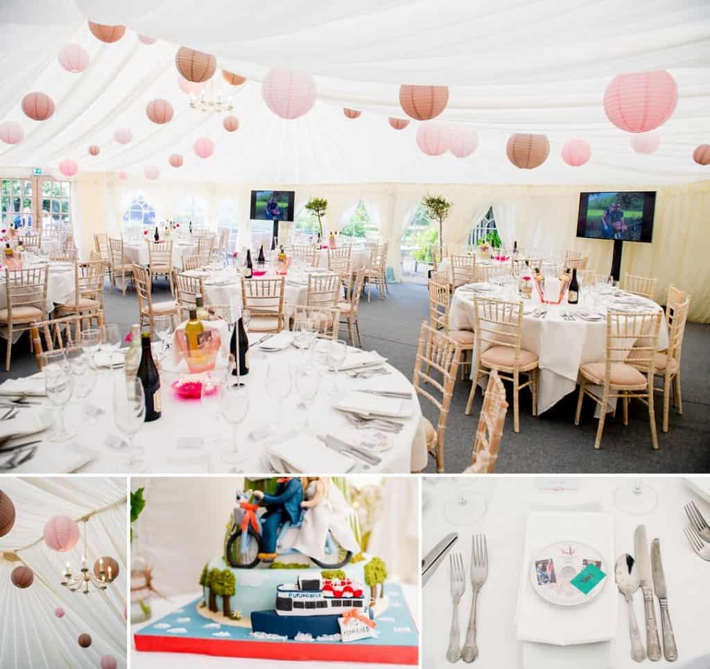 Rutland-wedding-photographer-Zoe-Chris0192