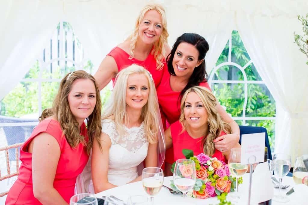 Rutland-wedding-photographer-Zoe-Chris0195