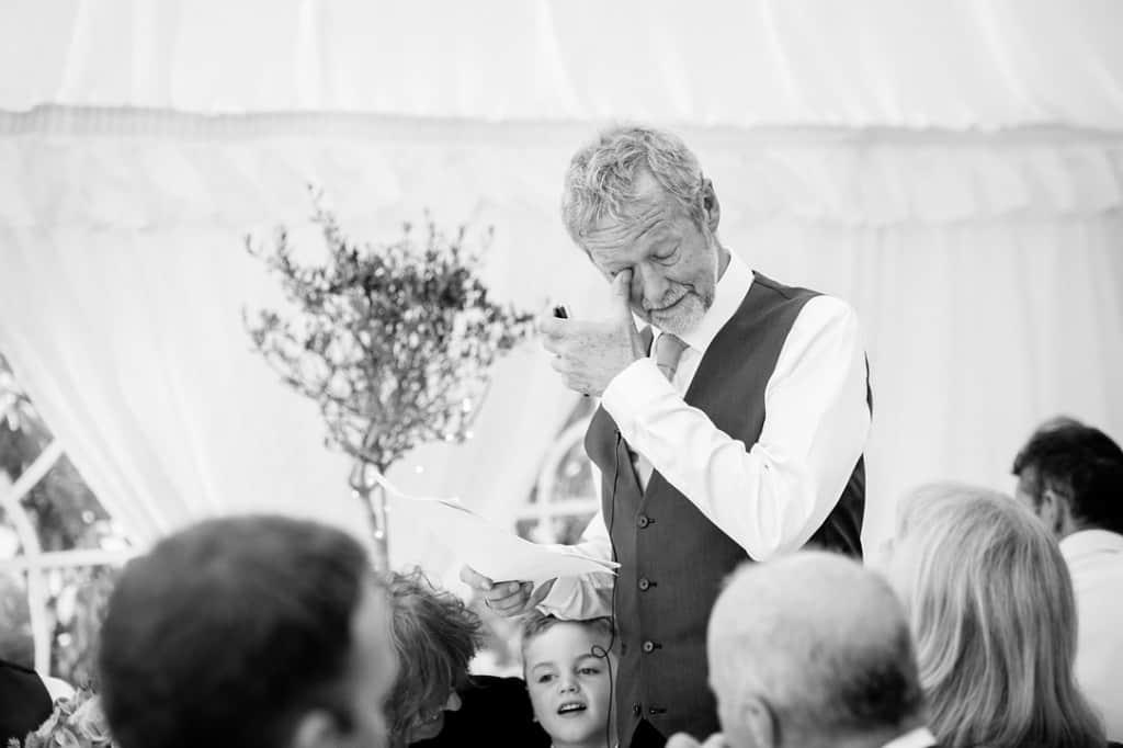Rutland-wedding-photographer-Zoe-Chris0198