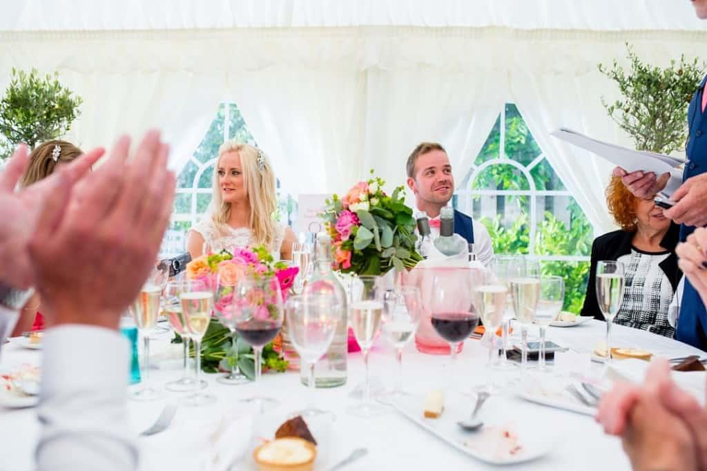 Rutland-wedding-photographer-Zoe-Chris0199