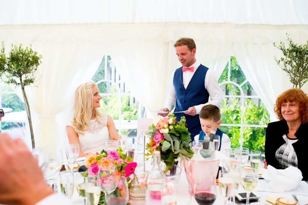Rutland-wedding-photographer-Zoe-Chris0202