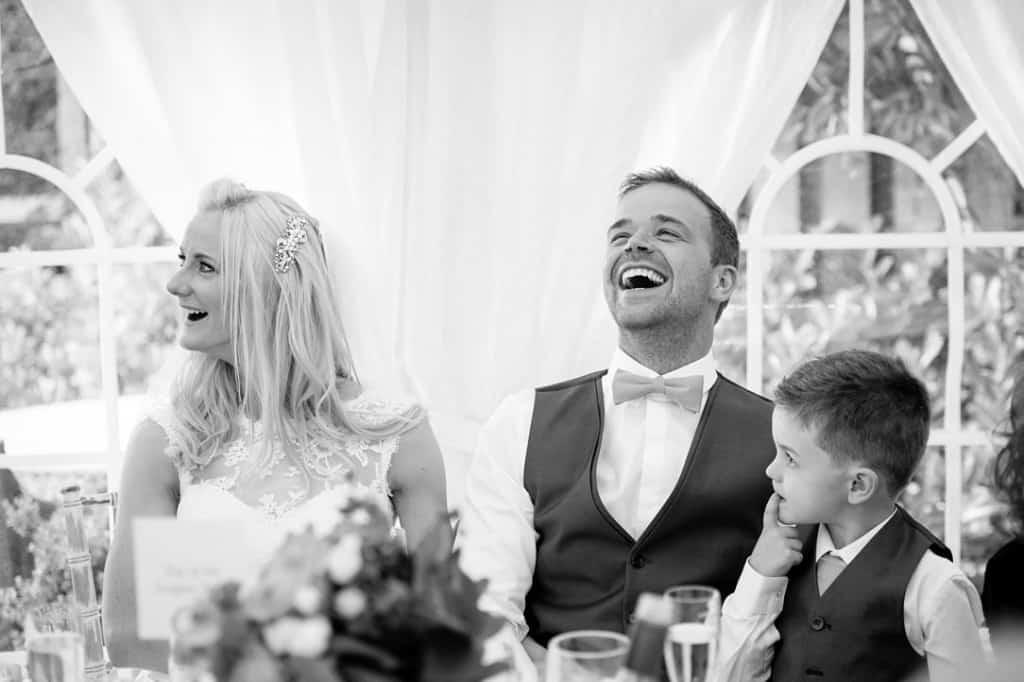 Rutland-wedding-photographer-Zoe-Chris0204