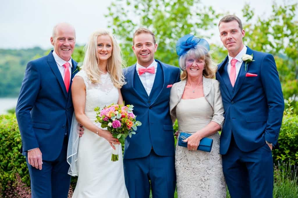 Rutland-wedding-photographer-Zoe-Chris0208