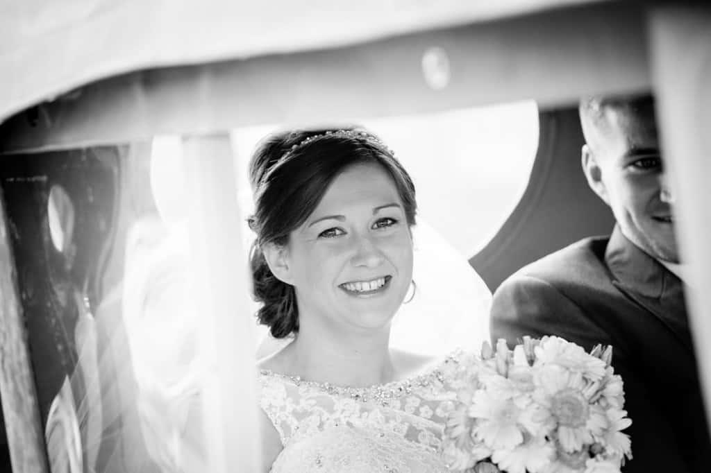swancar-farm-wedding-photographer_0009