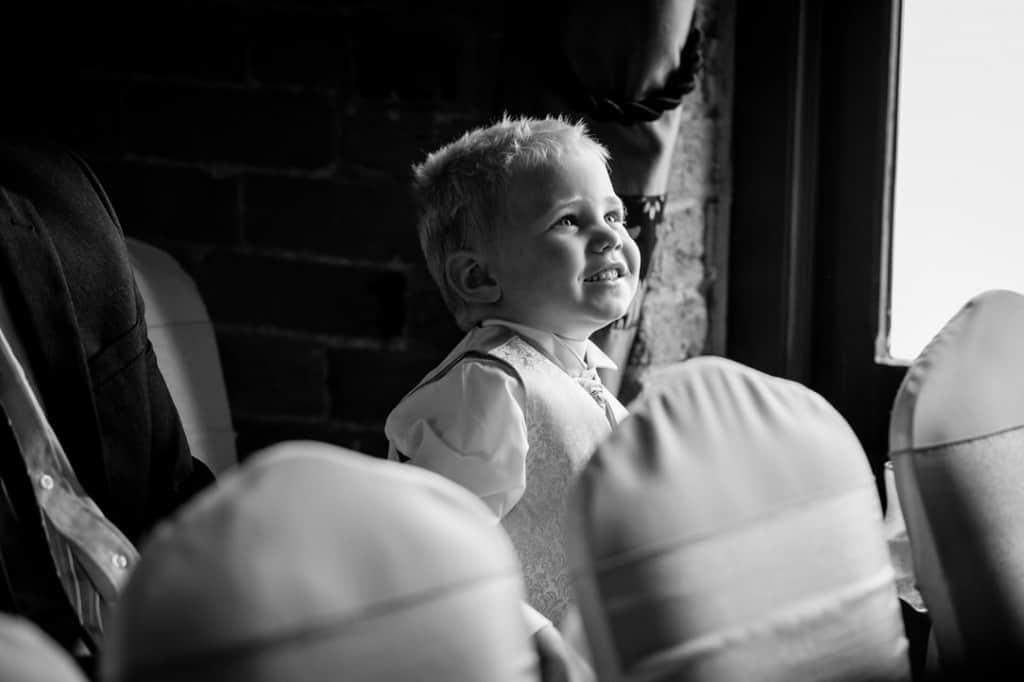 swancar-farm-wedding-photographer_0013