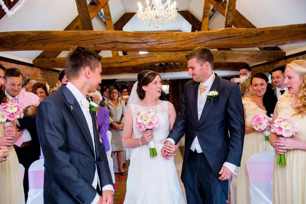 swancar-farm-wedding-photographer_0014