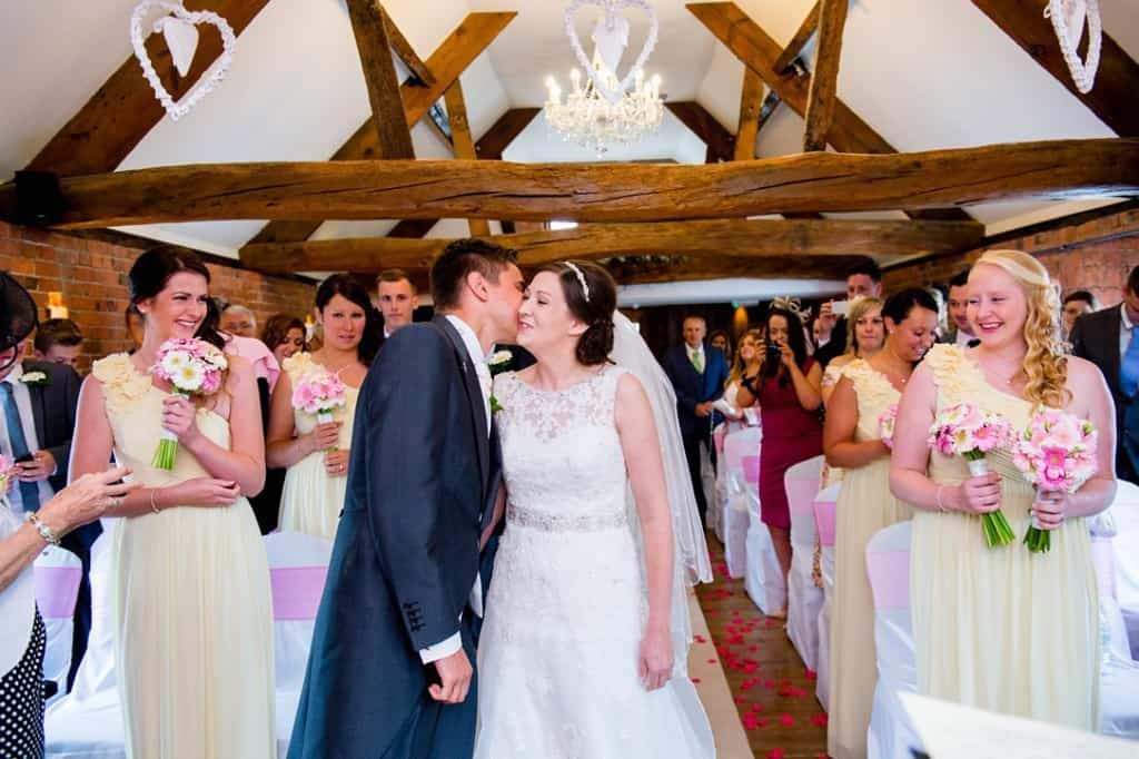 swancar-farm-wedding-photographer_0015