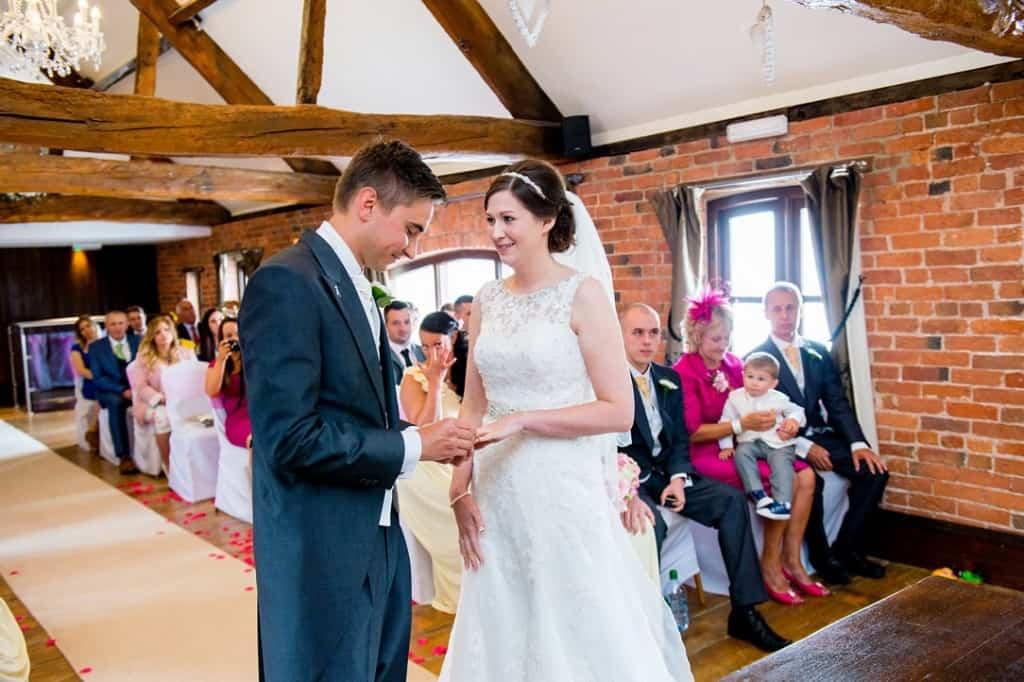 swancar-farm-wedding-photographer_0016