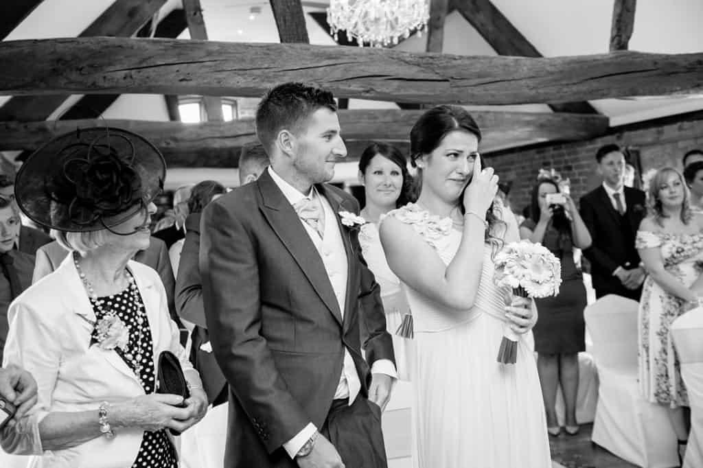 swancar-farm-wedding-photographer_0017