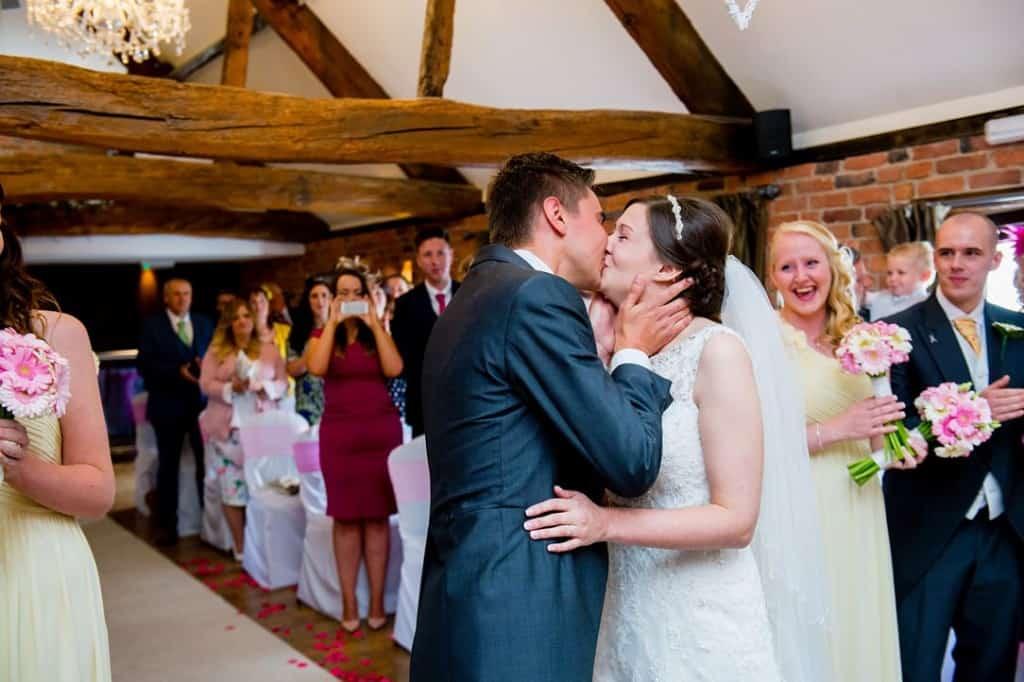 swancar-farm-wedding-photographer_0018