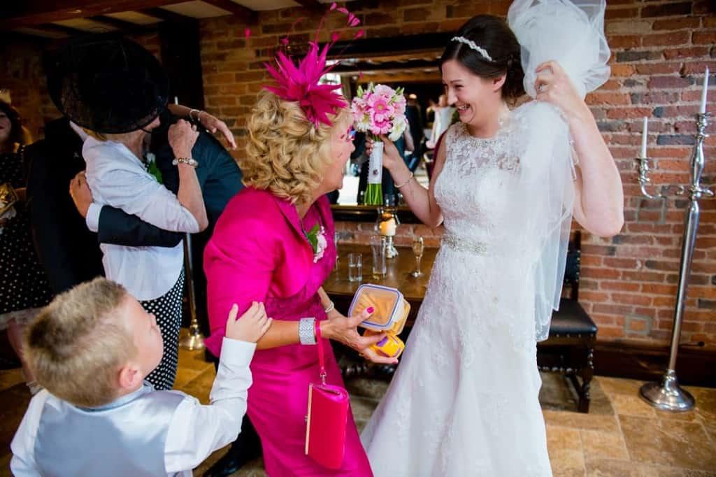swancar-farm-wedding-photographer_0020