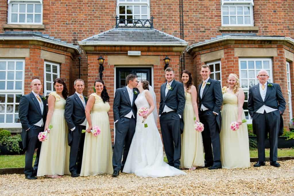 swancar-farm-wedding-photographer_0024