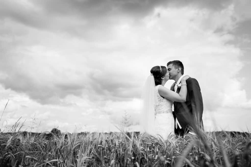 swancar-farm-wedding-photographer_0028
