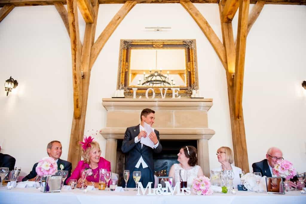 swancar-farm-wedding-photographer_0037