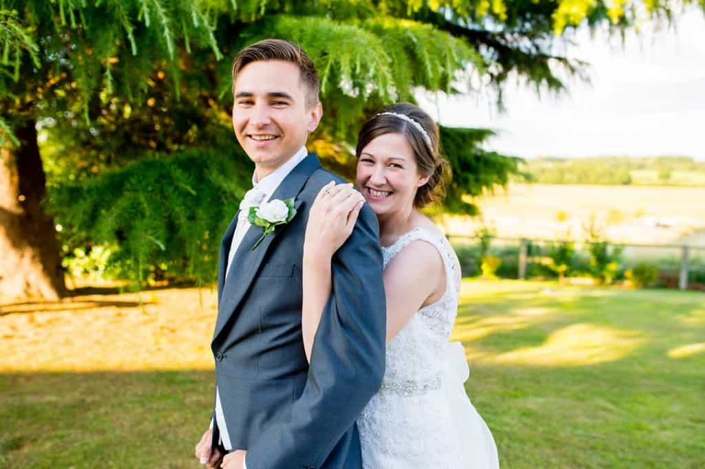 swancar-farm-wedding-photographer_0045