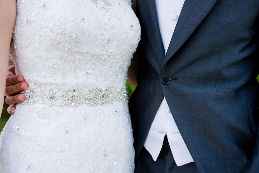 swancar-farm-wedding-photographer_0046