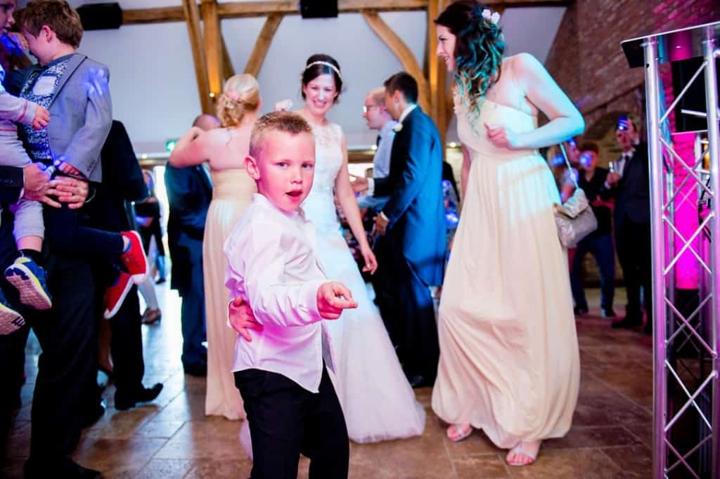 swancar-farm-wedding-photographer_0049