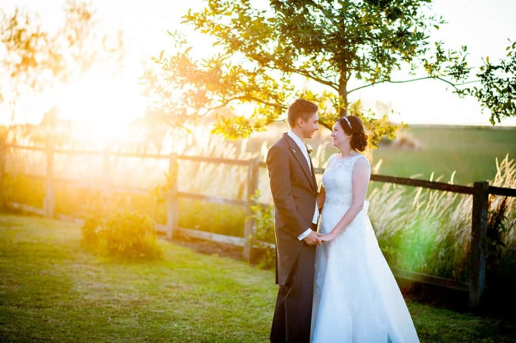 swancar-farm-wedding-photographer_0052