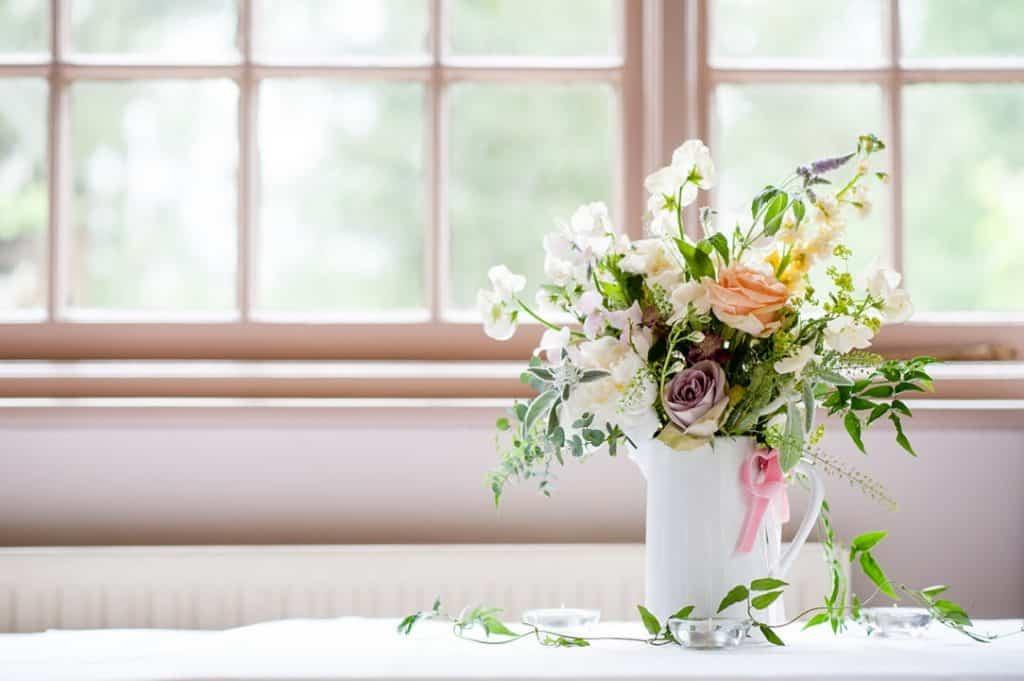 Vale-of-Belvoir-wedding-photographer0011