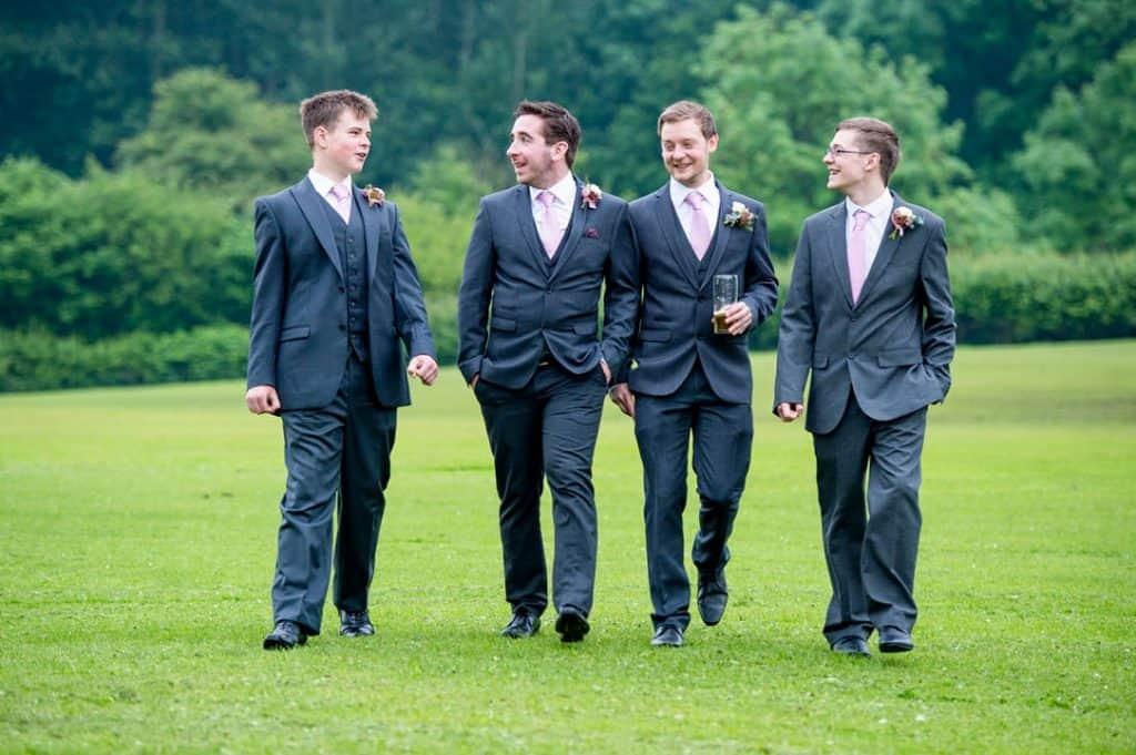 Vale-of-Belvoir-wedding-photographer0013