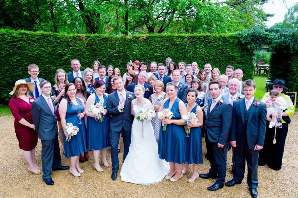Vale-of-Belvoir-wedding-photographer0029