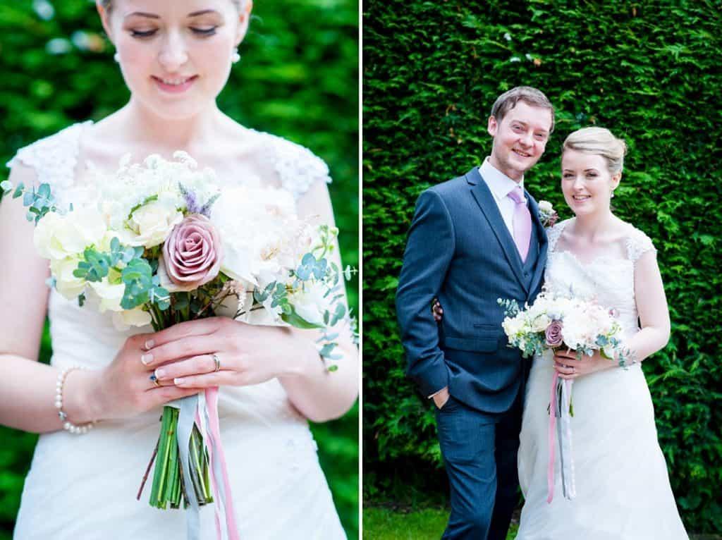 Vale-of-Belvoir-wedding-photographer0032