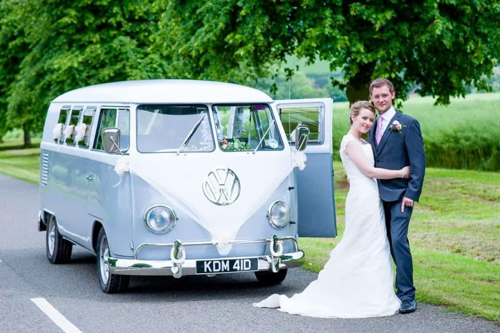 Vale-of-Belvoir-wedding-photographer0033