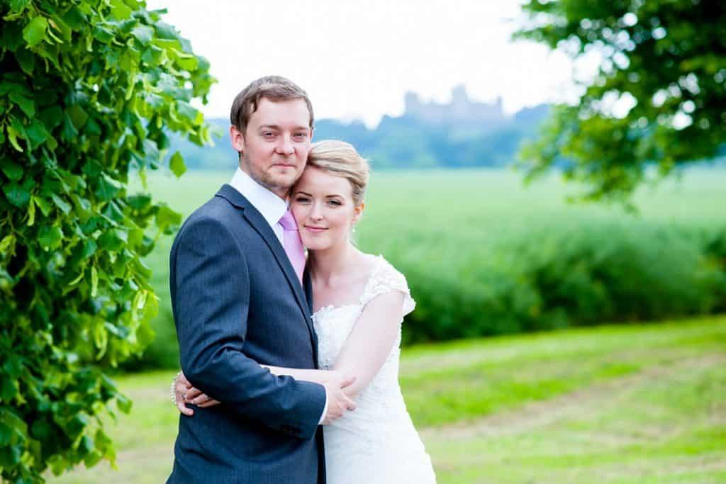 Vale-of-Belvoir-wedding-photographer0035