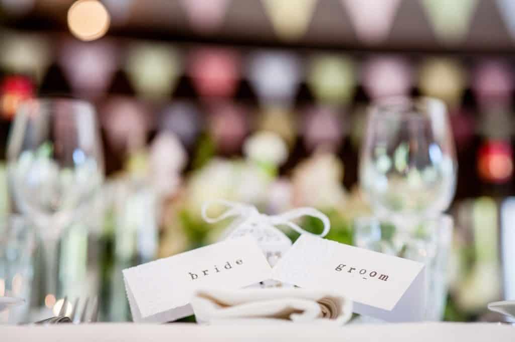 Vale-of-Belvoir-wedding-photographer0036