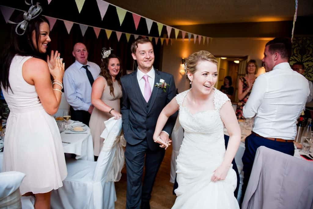 Vale-of-Belvoir-wedding-photographer0038