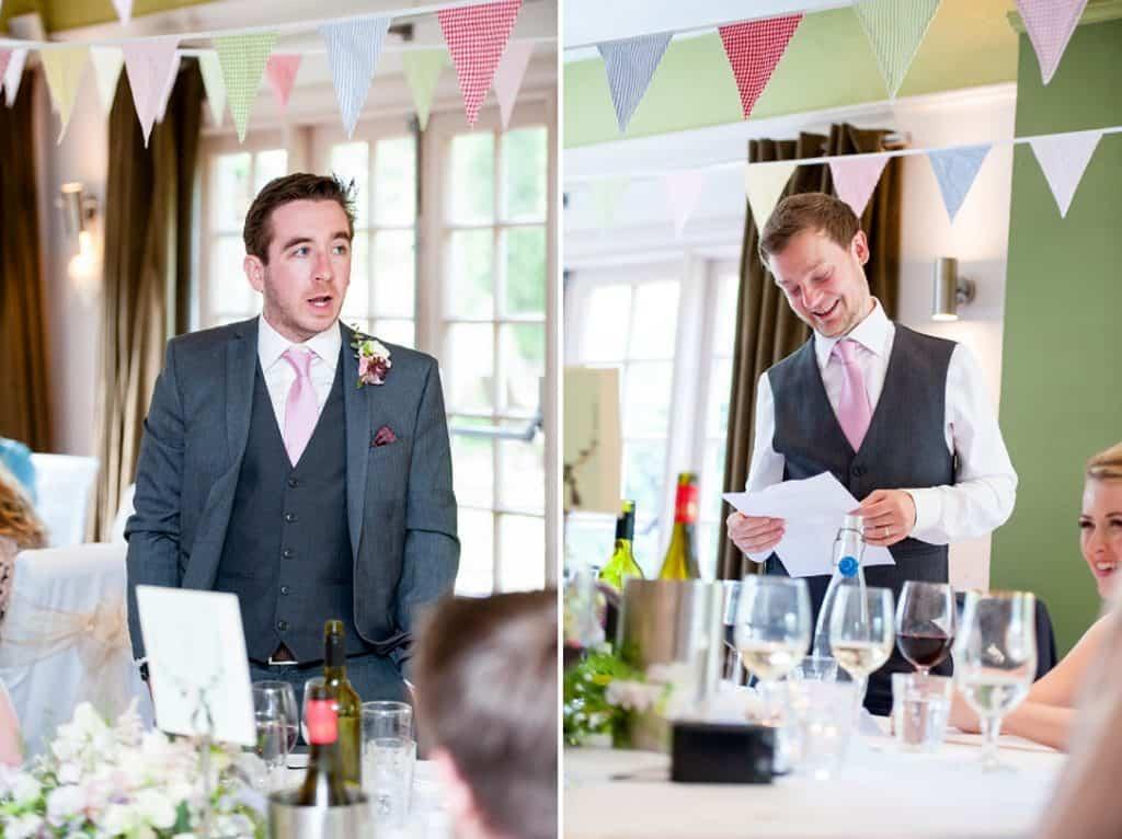 Vale-of-Belvoir-wedding-photographer0040