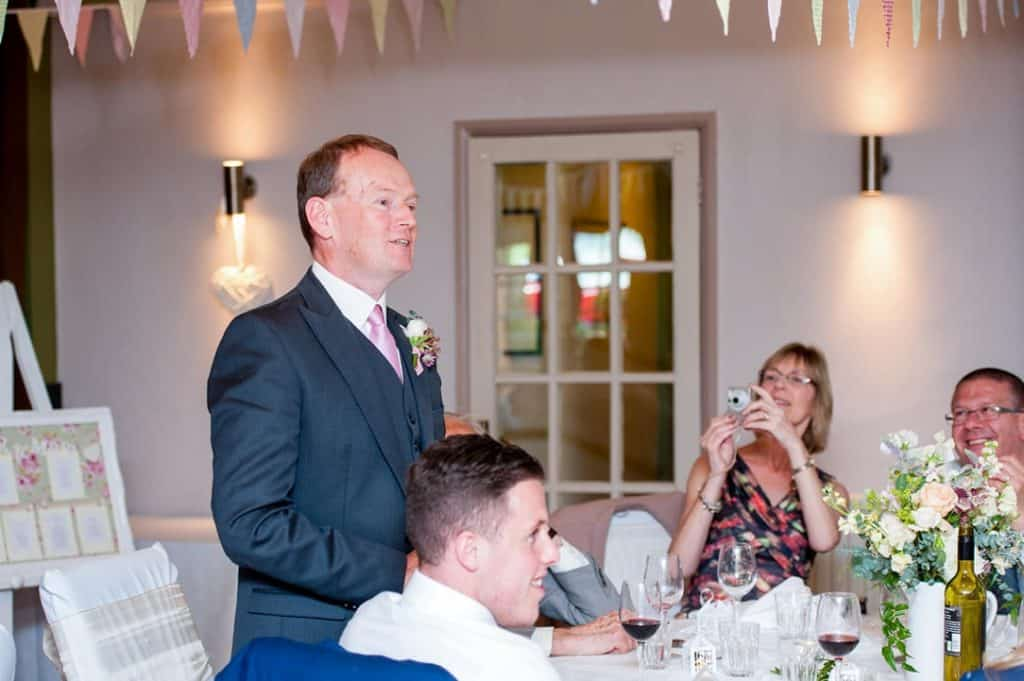 Vale-of-Belvoir-wedding-photographer0041