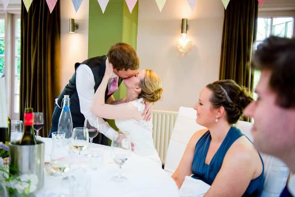 Vale-of-Belvoir-wedding-photographer0042