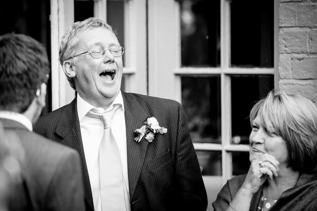 Vale-of-Belvoir-wedding-photographer0046